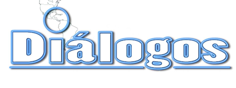 Description: E:\HTML a editar\Coleman\imagenes\04-Coleman_img_0.jpg
