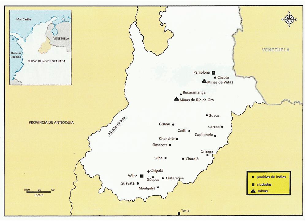 Mapa%201.psd