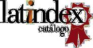 latindex.png