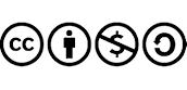 creative-commons-license-symbols.png
