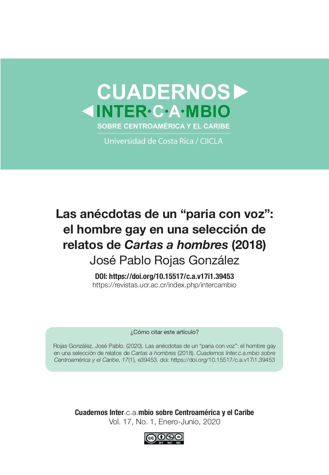 """Anecdota Porno Gay vista de las anécdotas de un """"paria con voz"""": el hombre gay"""