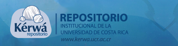 "<a href=""http://kerwa.ucr.ac.cr"">Repositorio Institucional de la Universidad de Costa Rica</a>"