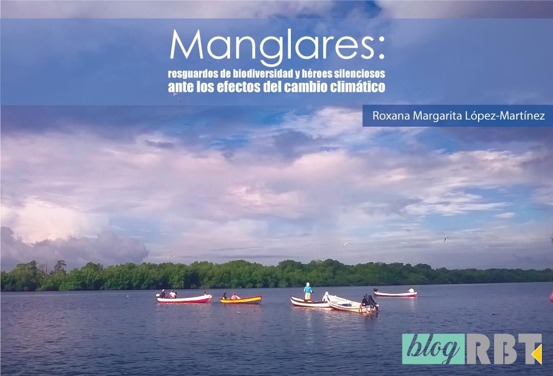 Pesca en manglares, Bahía de Jiquilisco, El Salvador. Fotografía de Wilfredo Antonio López