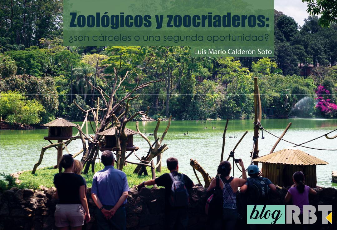 Visitantes en el Parque Zoológico de São Paulo, Brasil. Fotografía de Deni Williams (CC BY 2.0)