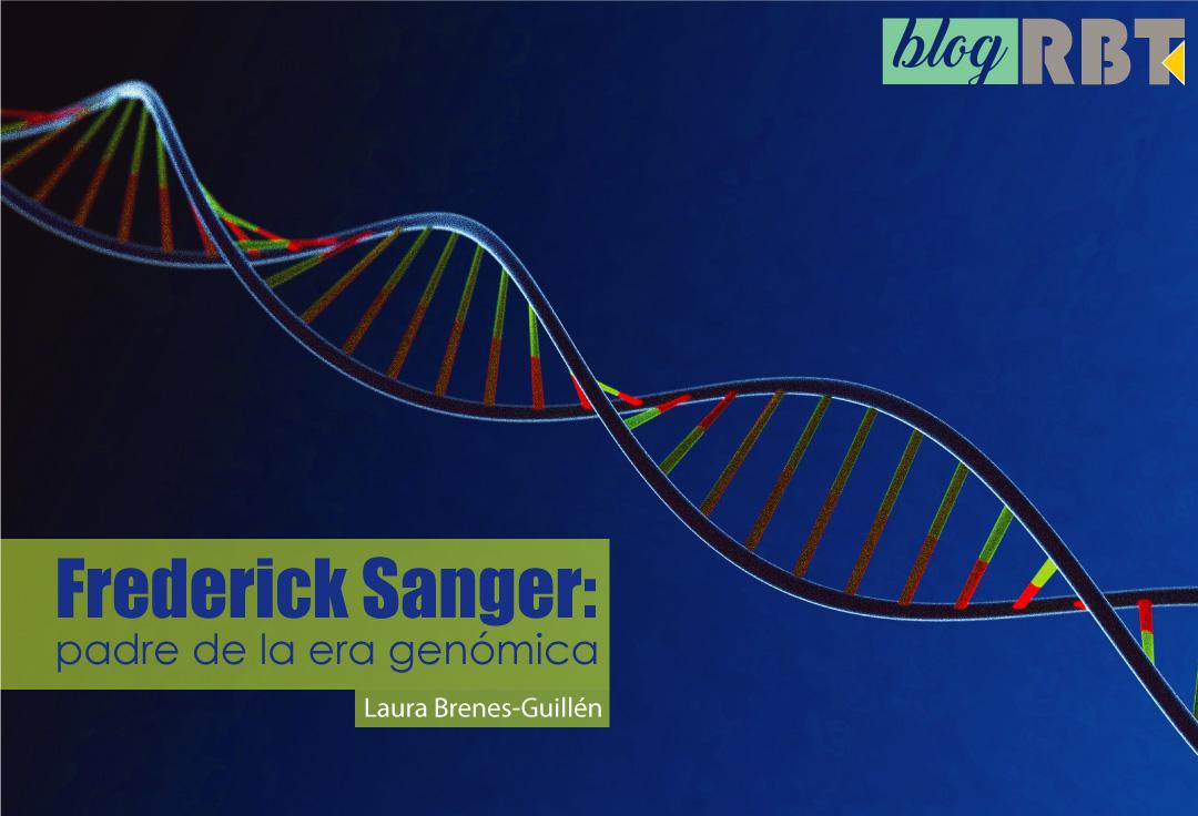 Ilustración de estructura del ADN. Fuente: Thor Deichmann (Pixabay)
