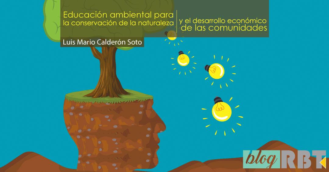 Ilustración de ideas sobre educación ambiental. Fuente: Mohamed Hassan (pxhere)