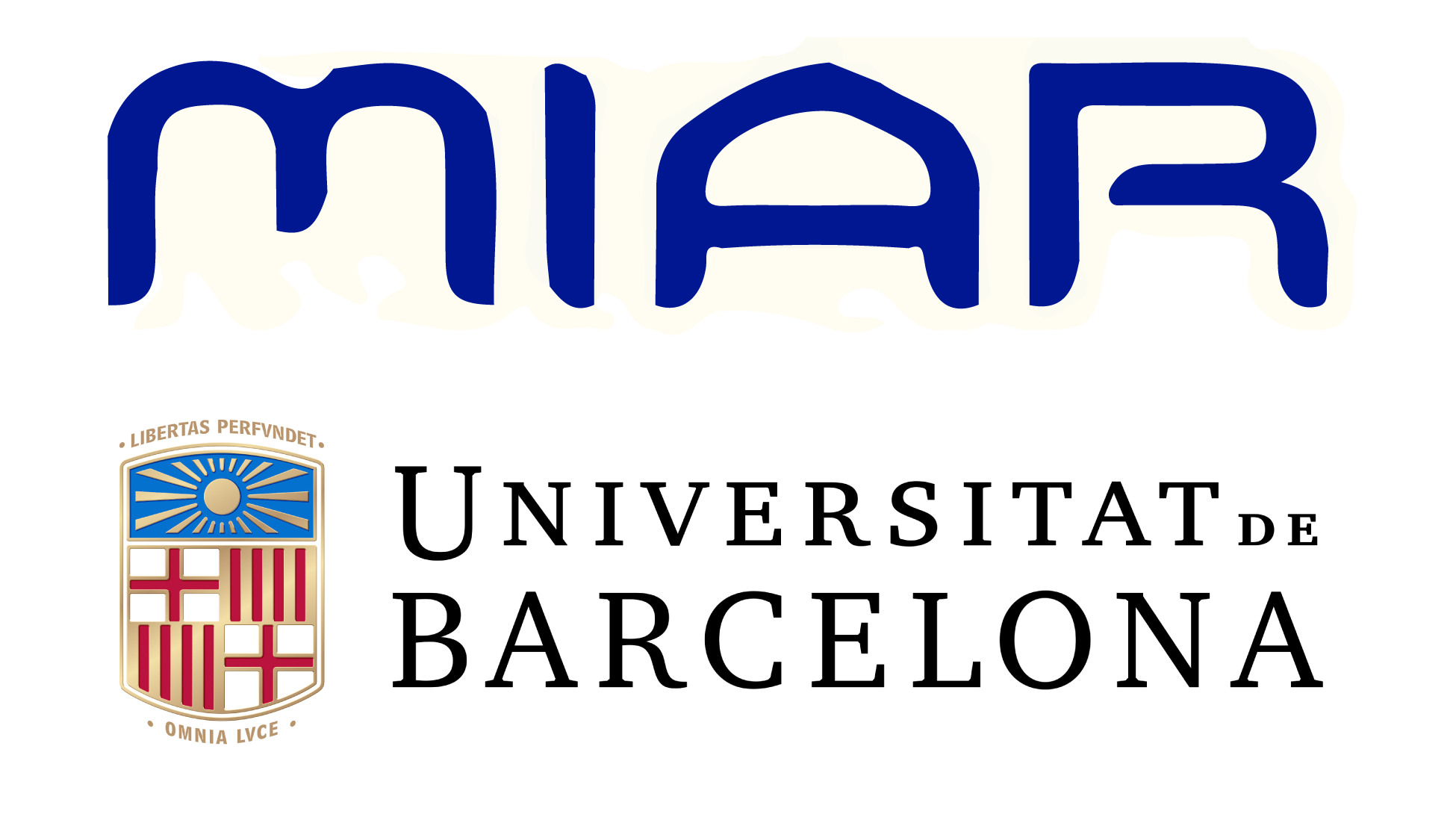 Image result for miar logo