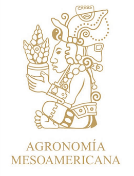 Logotipo de la cabecera de la página