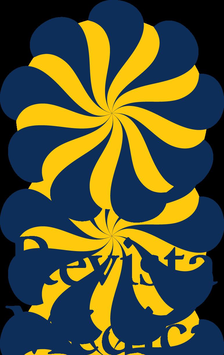 Revista Médica de la Universidad de Costa Rica