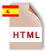 HTML_ES