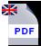 PDF_EN