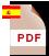 PDF_ES