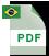 PDF_PT