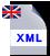 XML_EN