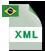 XML_PT