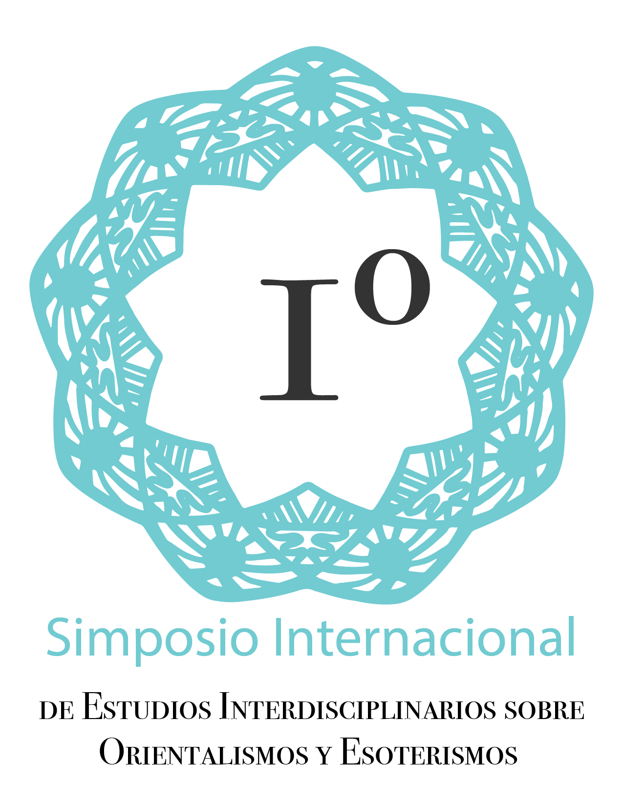 logo_Simposio-01.png